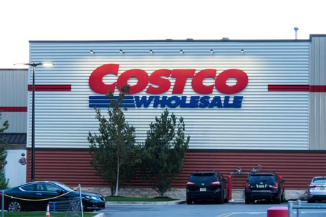 costco return policy without box
