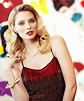 49 Hot Pictures Of April Bowlby Will Make You Instantly ...