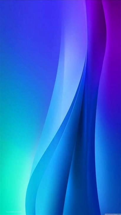 Samsung Galaxy Terbaru J7 Hp Colorful Wallpapers