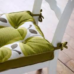 kitchen chair pads cushions chair pads cushions