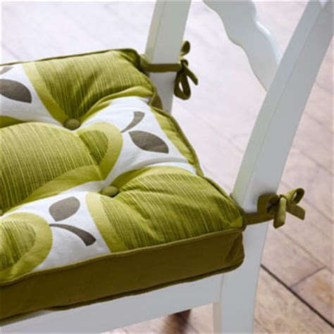 kitchen chair cushions with ties target cushions breakfast nook set