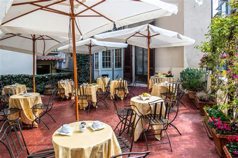 Hotel Florence by Hotel Florence Galleria Fr