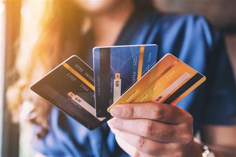 Credit monitoring can help you detect possible identity fraud sooner, and can help prevent surprises when you apply for credit. Spot the No Balance Transfer Fee Credit Cards in Australia | Kredmo
