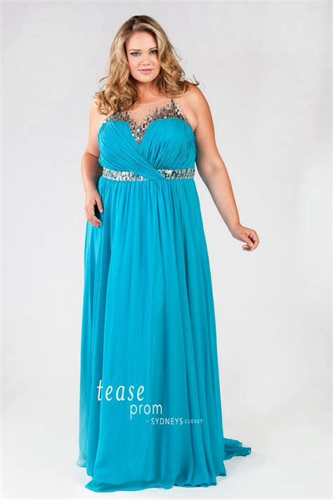 frozen themed  size prom dresses