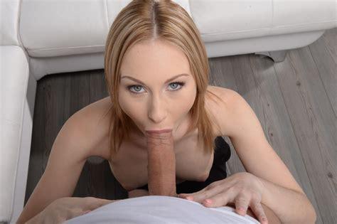 Serpente Edita Gives Pov Blowjob Before She Fucks 1 Of 2