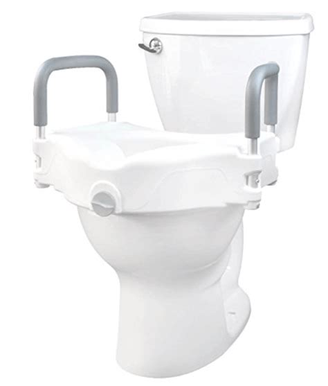 Handicap Portable Toilet Chair by Ada Toilet A Beginner S Introduction To Handicap Toilets