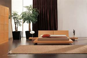 Feng Shui Schlafzimmer Pflanzen : 1001 ideen f r feng shui schlafzimmer zum erstaunen ~ Bigdaddyawards.com Haus und Dekorationen