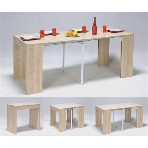 housse extensible canapé angle table console extensible