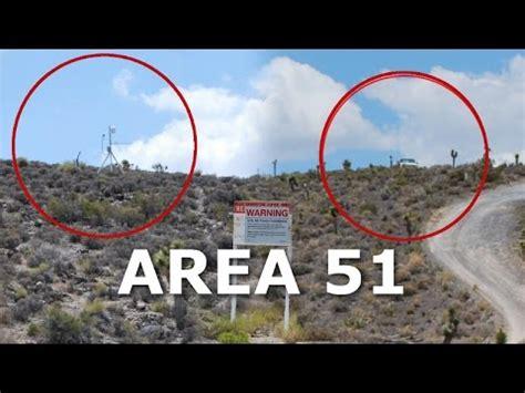 area  wird ausgebaut satellitenbilderbeweis youtube