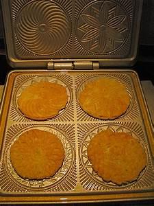 Pikante Waffeln Rezept : pikante waffeln rezepte ~ Yasmunasinghe.com Haus und Dekorationen