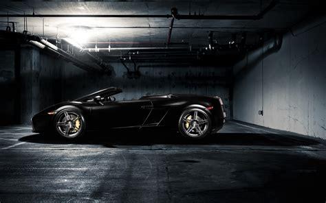 50s Car Wallpaper 1080p 1920x1200 by Black Lamborghini Wallpaper 72 Images