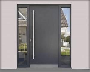 Ral 7016 Fenster : kunststofffenster reinigen so pflegen sie fenster ~ Michelbontemps.com Haus und Dekorationen