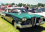 Edsel – Wikipedia