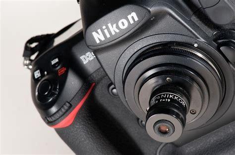 nikkor mm  macro  ds nikon cameras  lenses