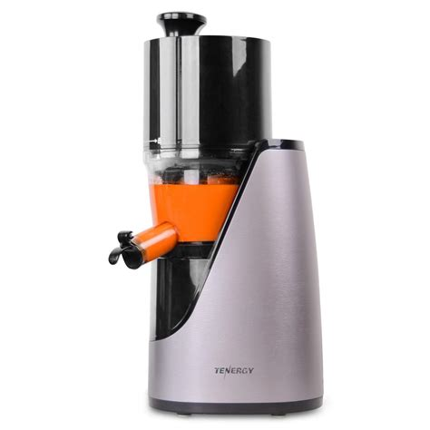 juicer cold juicers press juice masticating slow clean extractor easy compact nutrient anti speed fruit fresh vegetable walmart oxidation jug