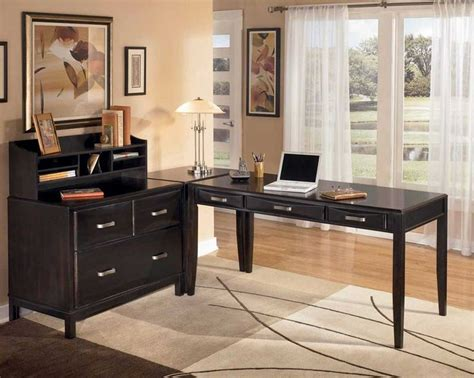 Creating A Small Home Office by Creating A Home Office On A Small Budget Bloggies Co Uk