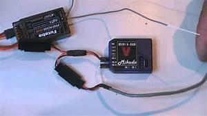 Mini Kbar Wiring Diagram