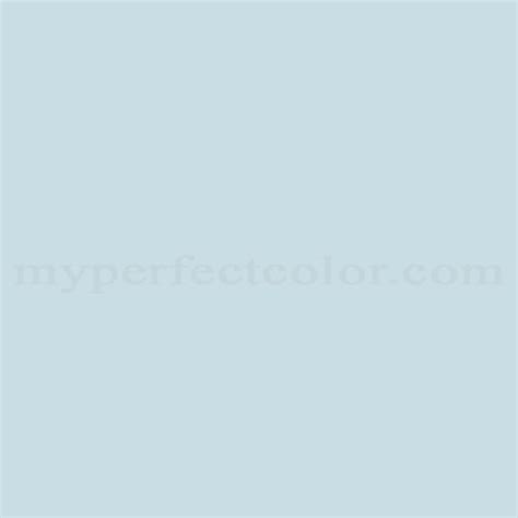benjamin 806 breath of fresh air myperfectcolor