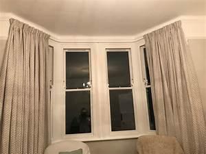 curtain cheap window treatment ideas bedroom window With curtains for bedroom windows with designs 2018