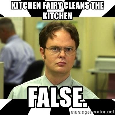 Kitchen Meme - kitchen memes 28 images when she asks for helpin the kitchen meme gene net lift you ll be a