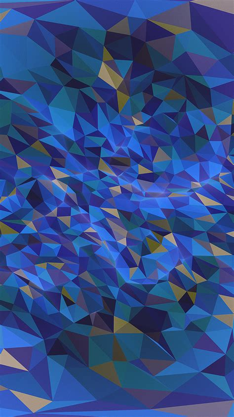 Wallpaper Pattern Phone by