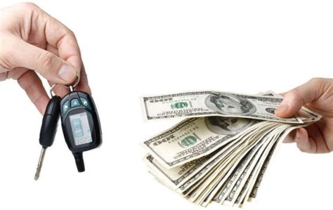 Check spelling or type a new query. Car Junk Yards Near Me That Buy Cars for Cash - Junk Your Car Today!