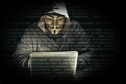 Hackers Hacker Eyes