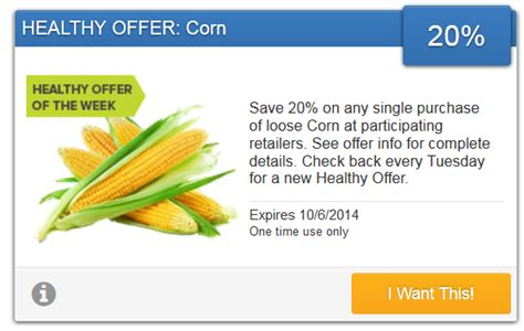 can corn coupon 2017 2018 best cars reviews