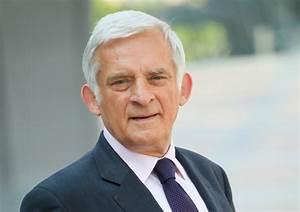 Jerzy Buzek - Photo gallery: profile pictures of European