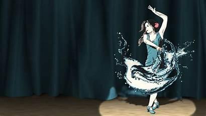 Dance Splash 1080 1920 Wallpapers