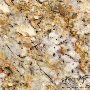 country kitchen remodel ideas silver and gold granite kitchen countertop ideas