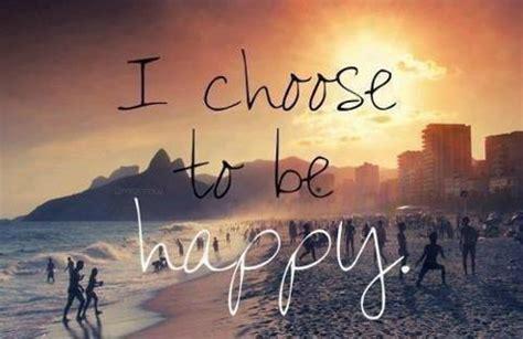 life loves  yourhappyplaceblog