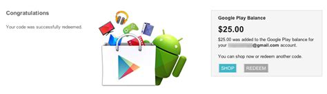 googleplay gift 15 how to redeem play gift cards outside us in india