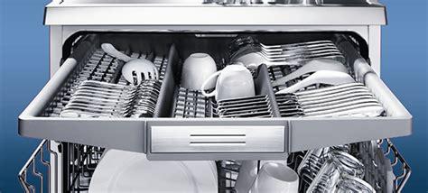 lave vaisselle avec tiroir a couverts pas cher bien choisir lave vaisselle darty vous