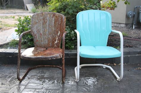 chair care patio patio chair care furniture reupholstery 1090 shary cir