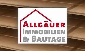 Verkaufsoffener Sonntag Kempten 2017 : aktuelles adler parkett ~ Eleganceandgraceweddings.com Haus und Dekorationen