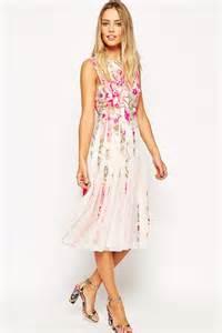 robe ã lã gante pour mariage great robe robes pour mariage chetre