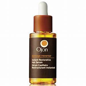 Algenist restorative serum