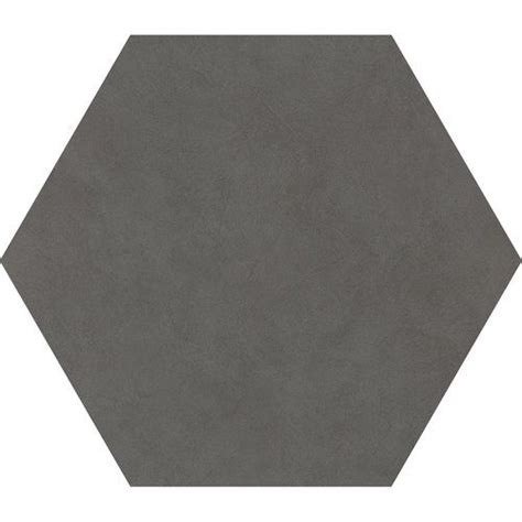 large hexagon floor tile top 28 large hexagon floor tile large white hexagon floor tile flooring interior awesome