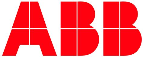 ABB – Logos Download
