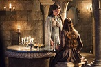 The Fall of Lysa Arryn: An Interview with Kate Dickie ...