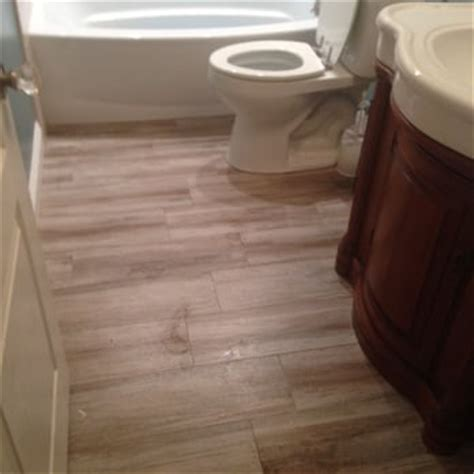 bedrosians tile and anaheim ca bedrosians tile and 175 photos 114 reviews