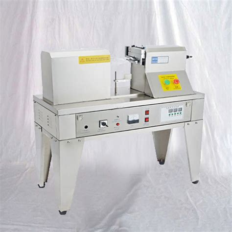 ultrasonic tub ultrasonic welding sealing machine semi automatic