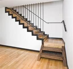 fabriquer un escalier en bois des instructions et des