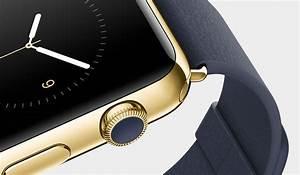 apple watch series 3 priser