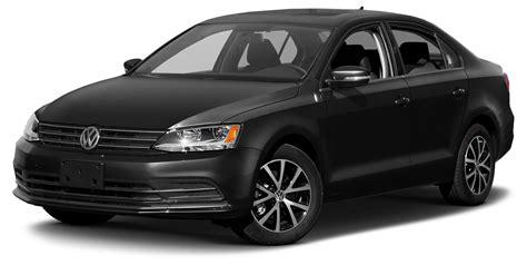 Volkswagen Jetta Black volkswagen jetta sel black michigan mitula cars