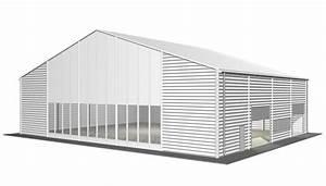 Warehouse building clipart, explore pictures