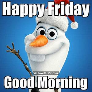 good morning happy friday minion quote pictures photos and ...
