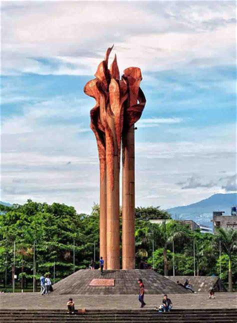 monumen bandung lautan api  sejarah  baliknya