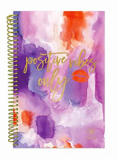 Planner Daily Bloomplanners